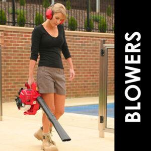 Blowers