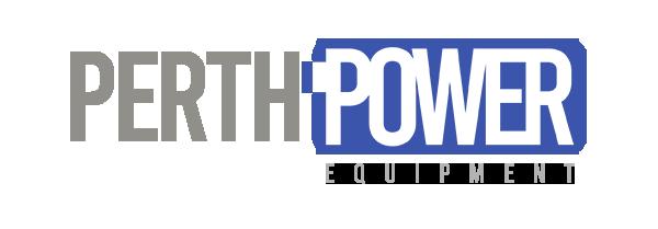 Perth Power Equipment | Honda Power Equipment Specialists